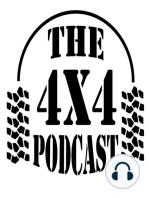 The 4×4 Podcast invades Autoblog