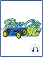 2019 Week 18 RC News — Super Cup Finals, Stock Nats, Jconcepts Ellipse Tire Compounds and More