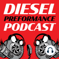 Truck Shoes - Rims & Tires with SOTA OFFROAD: Ryan Husted of SOTA Offroad & WeldXT joins the podcast to talk about the fine art of aftermarket truck rims. Rims make or break the truck - they announce an attitude and make a statement about the owner's personality. Ryan breaks it all down in...