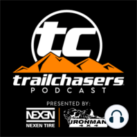 Ep 61: Terry Madden: This week we have a conversation with Terry Madden, an accomplished off-road racer, recovery expert, and mentor to the next generation of drivers. He tells us about where he comes from, how he got in to the off road world, and what he has planned for...