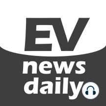 Deutsche Diesel Death, 470km Kona EV and BMW iX3 | 28 Feb 2018: Landmark German Diesel Ruling Allows Ban On Polluting Diesels | Hyundai Kona Electric Revealed In Online Presentation | Electric and Hybrid Cars Are Being Forced To Warn Pedestrians | BMW iX3 Is Seen Testing (Again!)