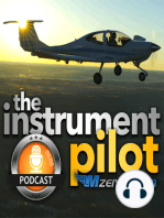 What to Expect on Your IFR Check Ride