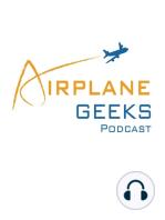 556 A New Microsoft Flight Simulator