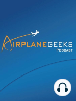 530 Airlines and the Cloud