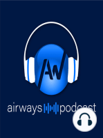 Episode 23 - Singapore Slings the 777X and Trump's CEO Meet