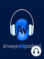 Episode 6 - Should United Dehub Washington Dulles and Los Angeles