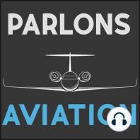 Episode 20 - Tour de France des Jeunes Pilotes avec Anne