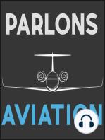 Episode 28 - Twin Otter et aviation Tahitienne avec Fabien