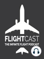 Episode 7 – Real World Pilots