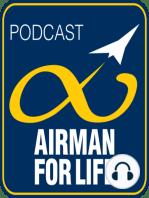 Leadership Advice for Airmen