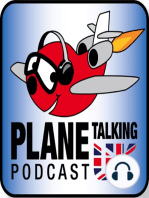 Plane Talking UK Podcast Episode 200