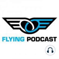 Episode 45 - Battle of Britain Memorial Flight - Part 2: WW2 Lancaster Flight Engineer, Syd Marshall's, wartime experiences