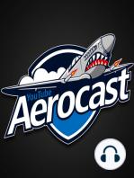 Aerocast 3 – Falta Piloto?