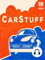 Pontiac's Ghost Cars