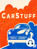 Car Companies and World War II