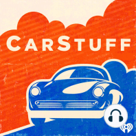 Whatever happened to pinewood derbies?: Whether 10 years old or 80, enthusiasts across the states participate in pinewood derbies, where they pit their whittled derby car against others. Learn how these cars are built and raced in this podcast from HowStuffWorks.com.