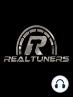 RealTuners Radio Episode 3