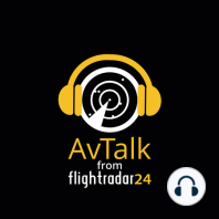 AvTalk Episode 2 – Jason Crawls Inside a Plane: In Episode 2, Jason crawls inside a plane, we talk in circles about circular runways, wonder about the best job in aviation, and quickly preview the upcoming Aircraft Interiors Expo. Jason Crawls Inside a Plane Jason takes us to Malta where he spent th...