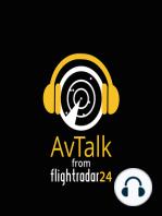 AvTalk Episode 4