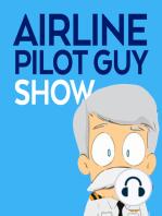 APG 176 – Solar Impulse Grounded, Bullets Dumped in Toilet, Fix Fiasco
