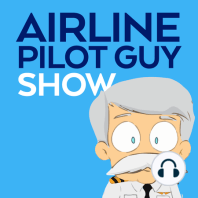 APG 104 – Marshalling, Powerbacks: Well, this one's a crazy one. I got all caught up in the winter storm which swept through the Southeastern US up to New England, and tried to record a show in the midst of it.  A 45-year-old Ukrainian man attempted to highjack a Pegasus Airlines flight...