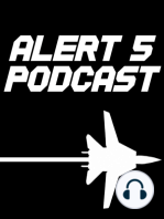 Episode 03 - Heatblur Tomcat Interview