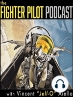 FPP029 - Fighter Pilots in Space