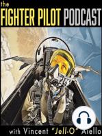 FPP017 - Desert Storm MiG Kill