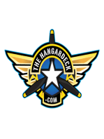 Episode #92. Patty Wagstaff talks aviation and aerobatics.