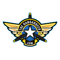 """Episode #65. WWII B-17 """"Lazy Baby"""" Survivor, Flight Engneer and Waist Gunner Bob Cinibulk.: The Hangardeck Podcast"""