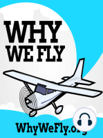 044 High School Aviation