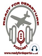 Episode 1 – The Trial Flight
