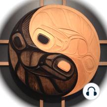 Koyo's Garuda Bird: The Book of Equanimity: Case 44
