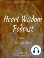 Ep. 15 - The Awakened Heart