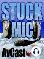 SMAC074 Interview With Air Show Announcer Rob Reider