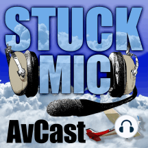 SMAC049 – Puppy Puke, Radar & Instrument Approach Lights, Currency vs Proficiency: In this show Victoria shares her experiences flying with her new dog, Turbo, what to do when dogs become airsick, protecting their hearing, in-flight doggy gear, and other flying with pet considerations. Carl answers some listener questions about radar...