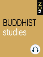 "Ashley Thompson, ""Engendering the Buddhist State"