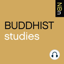 "Pamela D. Winfield, ""Icons and Iconoclasm in Japanese Buddhism: Kukai and Dogen on the Art of Enlightenment"" (Oxford UP, 2013): What role do images play in the enlightenment experience? Can Buddha images, calligraphy, mandalas, and portraits function as nodes of access for a practitioner's experience of enlightenment? Or are these visual representations a distraction from what ..."