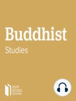 "Meir Shahar and John Kieschnick, ""India in the Chinese Imagination"" (U of Pennsylvania Press, 2014)"