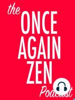 Once Again Zen (16) - Karma