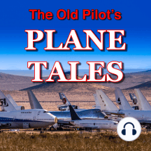 The Cargo Gods: To the primitive tribes of the Pacific Islands the sudden arrival of flying machines disgorging tons of wonderful cargo is beyond their understanding. Their attempts to make sense of what is occurring leads to the creation of a remarkable new religion...