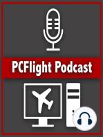 Episode 1   Just Flight's Martyn Northall