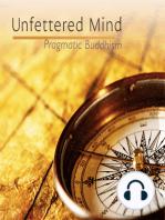 Meditating On Impermanence