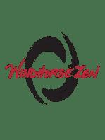 27 Nonviolence