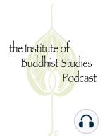 Our Buddhadharma, Our Buddhist Dharma