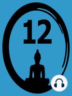 2012-02-25 – Principles of the 12 Steps – Retreat Talk by Judith (February 2012 – 12 Steps and Buddhism Retreat, Portland, Oregon)