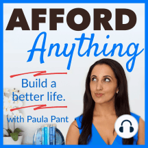 Ask Paula - Should I Sell Stocks to Buy a Rental Property: #130: Anna and Dave want to get married … eventually. But they want to buy a rental property together first. How should they approach this from a paperwork/legal structure standpoint? Note: They're thinking about having one partner purchase the...