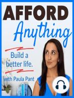 Ask Paula - The Early Retirement Episode