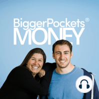 """#76: How to Talk to Your Partner About Money With the Debt Free Guys: John and David didn't have """"the money talk"""" right away. They both worked in the financial industry, and each thought the other would be great with money. About a year and a half in, they discovered they were both AWFUL with money. Both had lots of..."""