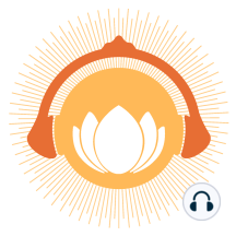 Avalokiteshvara Chant   Miracle of Mindfulness Tour 2015: Monastics offer the opening chant for the 2015 retreat at Deer Park Monastery